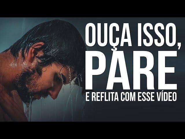 MOTIVAÇÃO FORTE PARA TODOS OS DIAS DA SEMANA - MOTIVACIONAL NANDO PINHEIRO