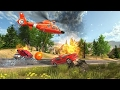 Best and Top Helicopter Rescue Simulator Android Games Free HD 2017