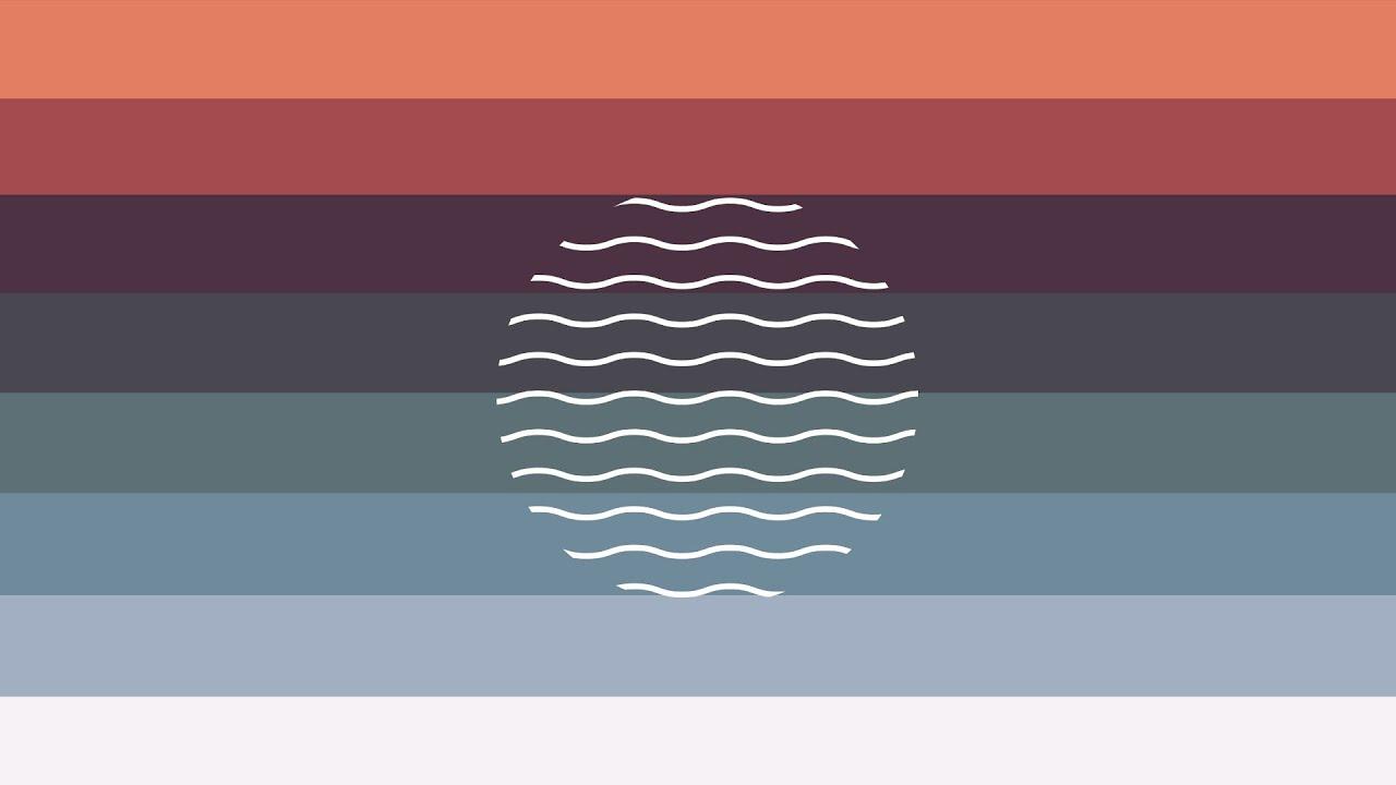 voskovy x mac kay - lofi colors