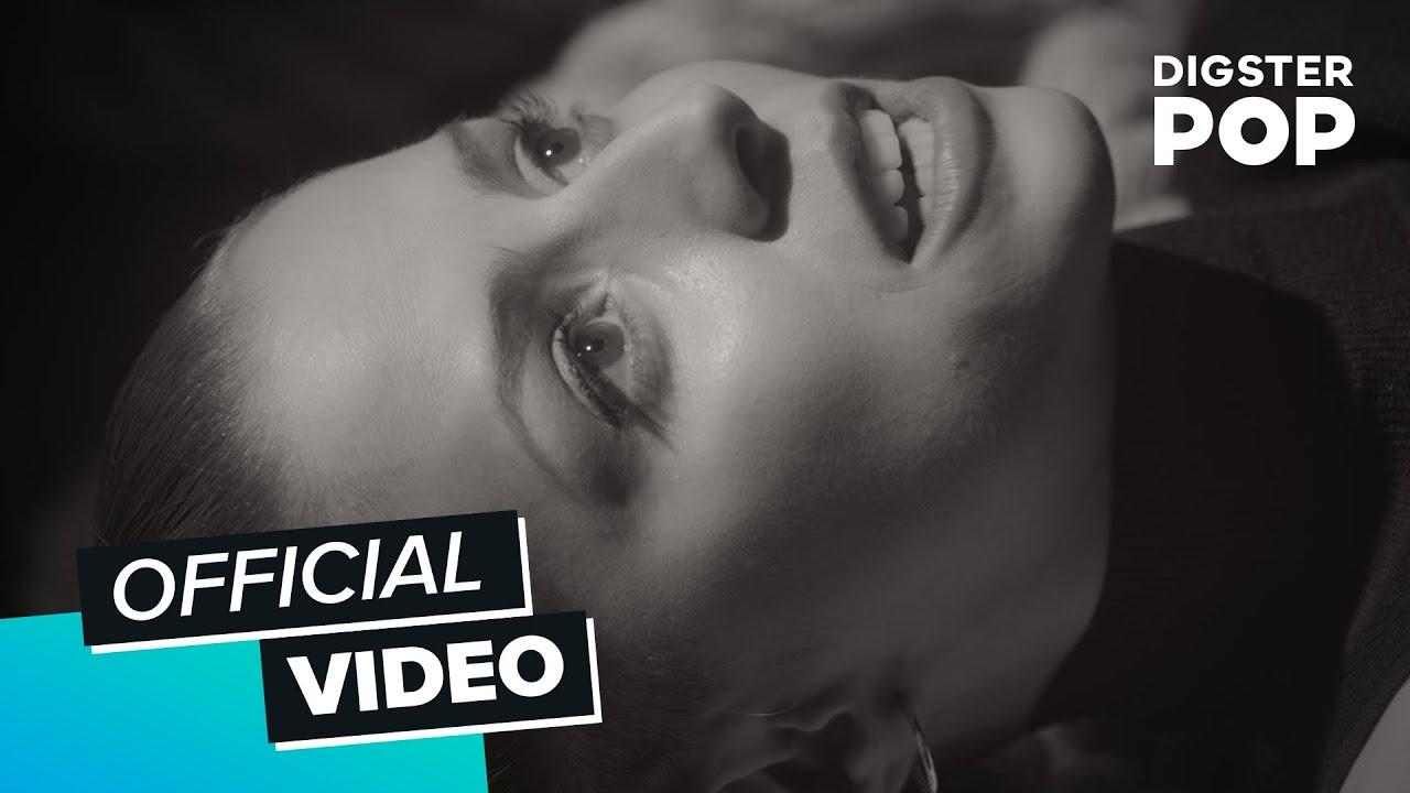Download TOCHTER - Immer wenn (Offizielles Musikvideo)
