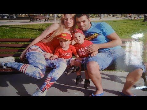 GRACIAS LOWE, TE AMO!! | El vídeo mas importante de mi canal
