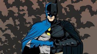 Repeat youtube video Top 10 Superhero Catchphrases