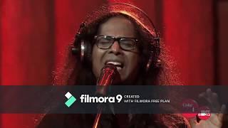 BEST OF AGAM | TOP 10 | FULL HD (1080p) | INDIAN ROCK | COUNTDOWN 2019