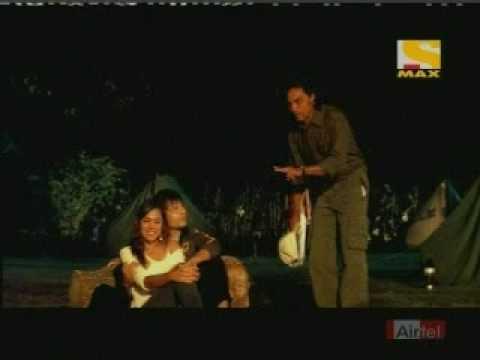 Kaal hindi movie trailer 6