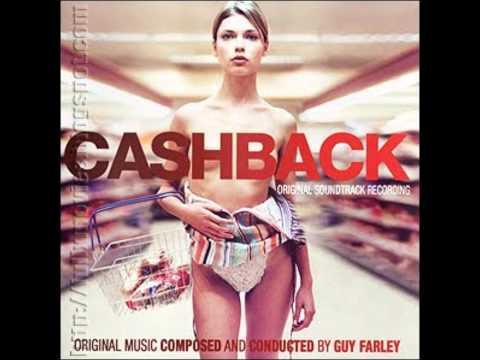 Cashback OST - Drawing (Theme 3)