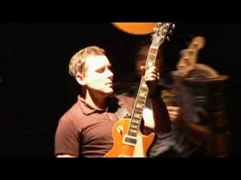 the weakerthans   10   confessions of a futon revolutionist   youtube  rh   youtube