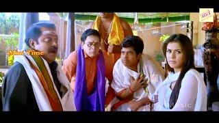 Hansika Motwani Latest Super Hit Comedy|| Very Funny Video ||Tamil Comedy Scenes ||Best Comedy Scene