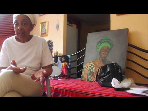 Free to Express: Meet the Artists of Cuba