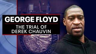 Derek Chauvin Trial Day 13   NewsNOW From FOX