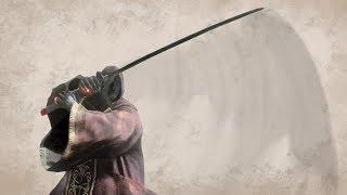 Video Dark Souls 3 PvP - Chaos Blade - MOOSE PARRY! download MP3, 3GP, MP4, WEBM, AVI, FLV April 2018