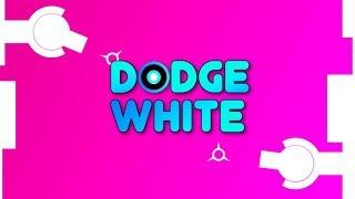 Dodge White