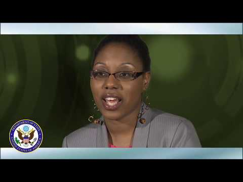 Careers at the U.S. Department of State: Acquania