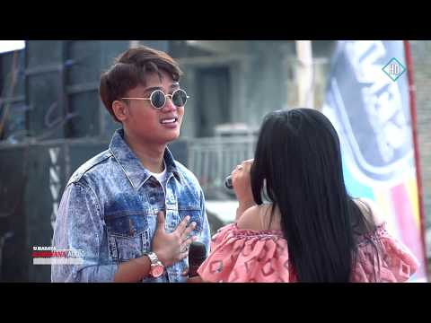 MAAFKAN -  VIVI AYU FT  WIDI MONATA BAJING MEDURO 2018