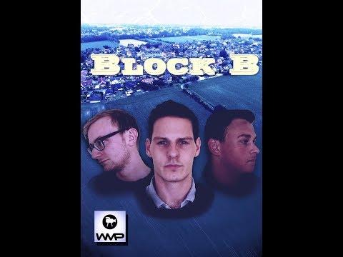 WMP // Block B (2018) - Kurzfilm (Extended Cut)