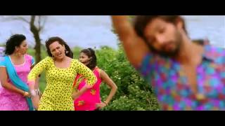 Repeat youtube video Mat Maari full video song ( R..Rajkumar 2013 )