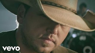 Jason Aldean – Tattoos On This Town Video Thumbnail