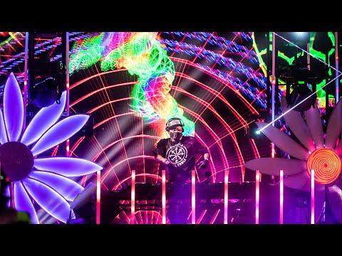12th Planet - EDC Las Vegas Rave-A-Thon (May 17, 2020)