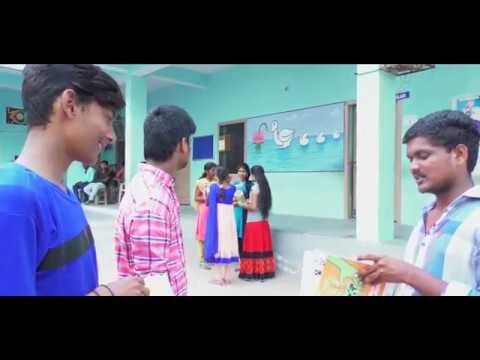 I miss u ra Bangaram A film by RJ 1