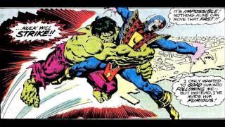 Video Hulk vs. Jack of Hearts download MP3, 3GP, MP4, WEBM, AVI, FLV November 2017
