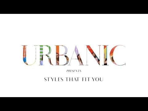 Urbanic - Google Play