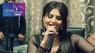 Irade Mehri & Miraj Group - Sen Olmayanda 2018 Acoustic (Video canli ifa)