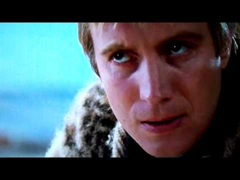 RHYS IFANS- THE SHIPPING NEWS MOVIE 2001- THE CURSE