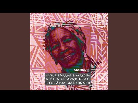 A Pila el Arro (Extended Mix)