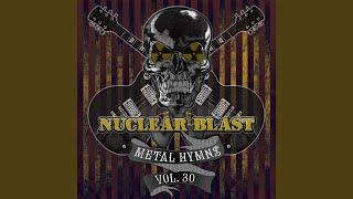 Provided to YouTube by Believe SAS Demonized · Soulfly Metal Hymns,...