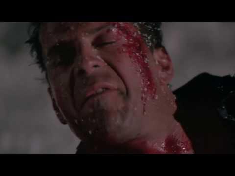 Yippee-Ki-Yay, Motherf*cker! [Die Hard 1-5] [HD]
