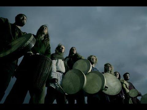 Skvalthr - Gullfoss - throat singing vikings.mp4