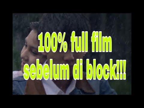 Link Dilan full film..... TERBUKTI BISA.... SEBELUM DI BLOCK VIDEONYA