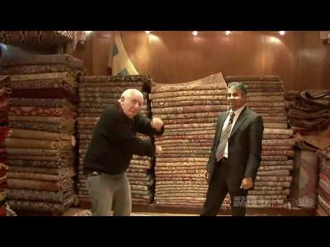 English Hakan Evin World Travel Channel Market Values 08 27May2015@2300 High