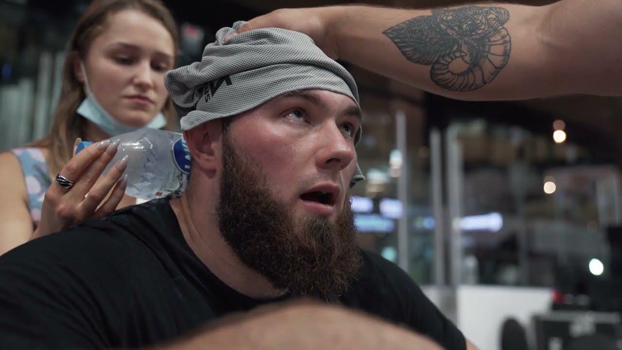 Download WUS 2021 / Борьба за первое место.. [FILM]