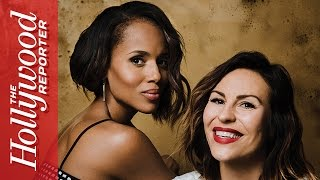 Video Kerry Washington & Makeup Artist Reveal Must-Have Products download MP3, 3GP, MP4, WEBM, AVI, FLV Oktober 2017
