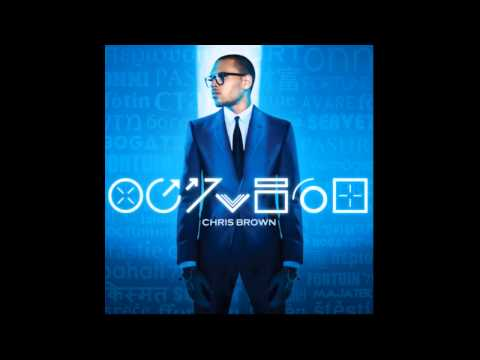 Chris Brown - 2012 (Lyrics + Download) 2012