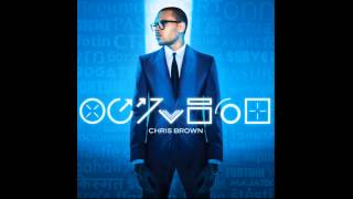 Chris Brown - 2012 (Lyrics + Download) 2012