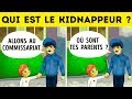 14 Signes Qui T'aideront à Reconnaître un Kidnappeur D'enfant