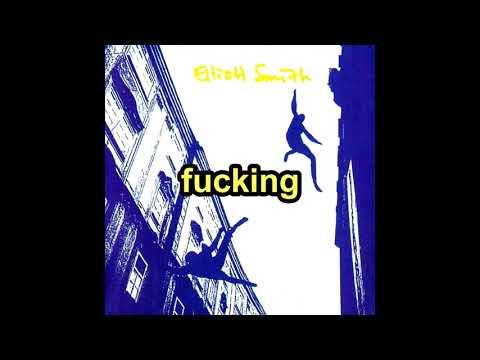 Elliott Smith - Christian Brothers [Lyrics]