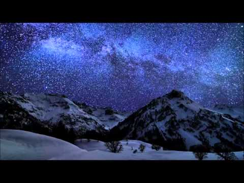 [Trance] Gareth Emery - Sansa
