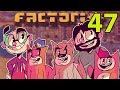 Northernlion and friends play factorio episode 47 mp3