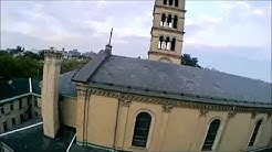 Saint Gregory's Roman Catholic Church, Brooklyn