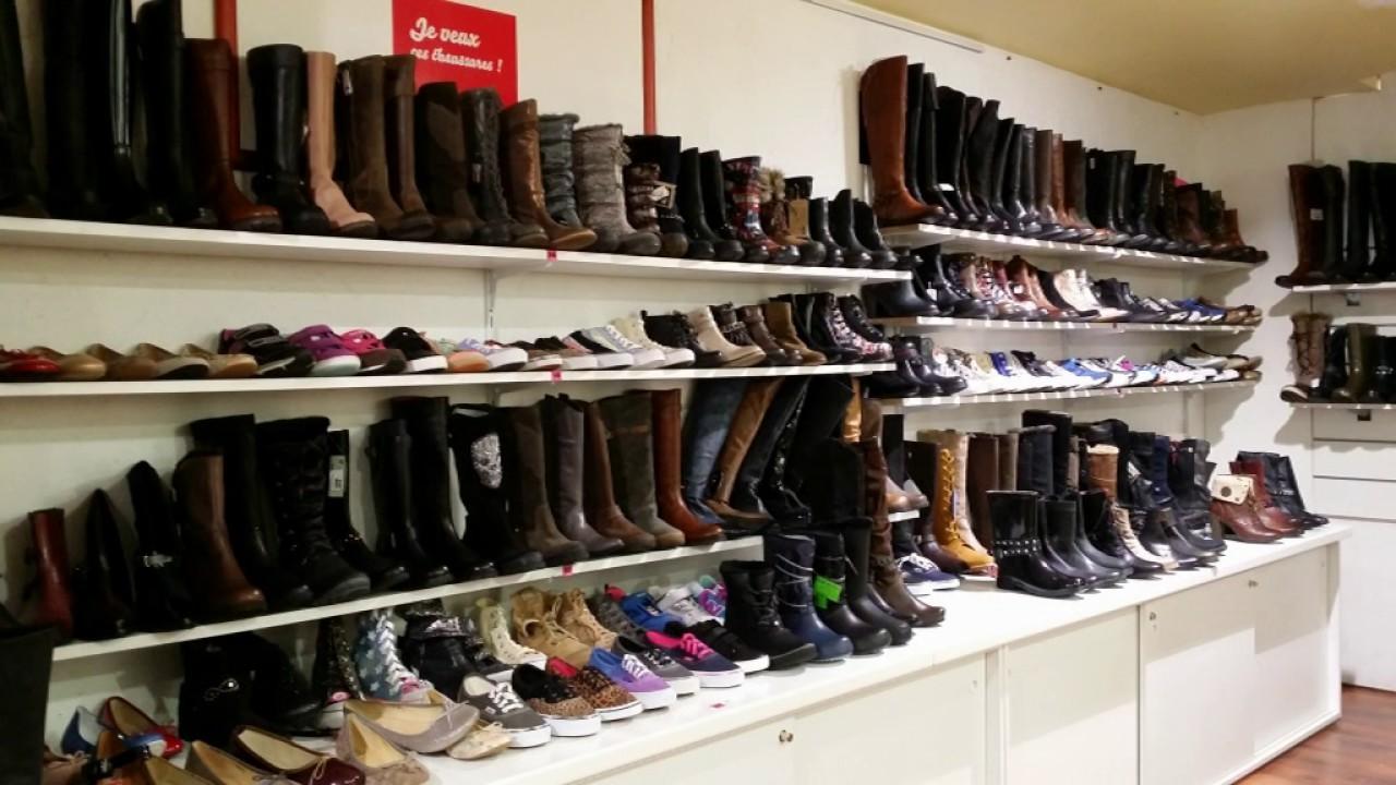 c878a818290 Read more www.dksgrenoble.com Les meilleures marques de chaussures enfants