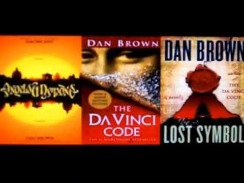 The Lost Symbol Movie News 2013 Youtube