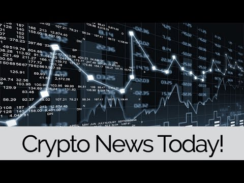 OTC Bitcoin Blowing Up, & More Fundamentals