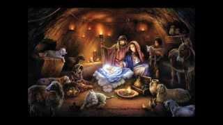 Annoru Naal Bethlehemil - Malayalam Christmas Song with Lyrics- KS Chithra