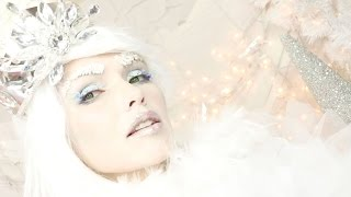 Frozen Snow Queen Thumbnail