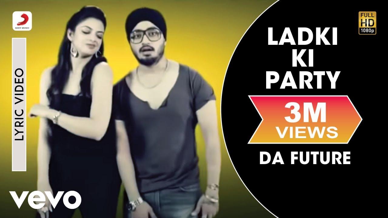Lakdi ki kaathi | harshit tomar feat. Raftaar | jsl | latest.