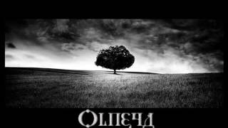 Download Olneya - Zerouno (EP preview 2017) MP3 song and Music Video