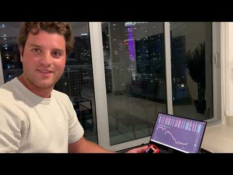 How This Forex Software Made Me $32,000 In 1 Month