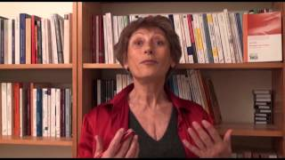 ECOLOGIE DES TRANSES  -  Nancy Midol